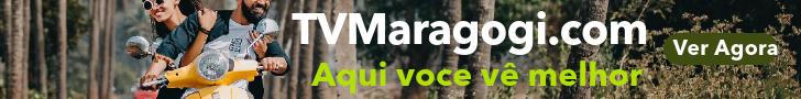tv maragogi