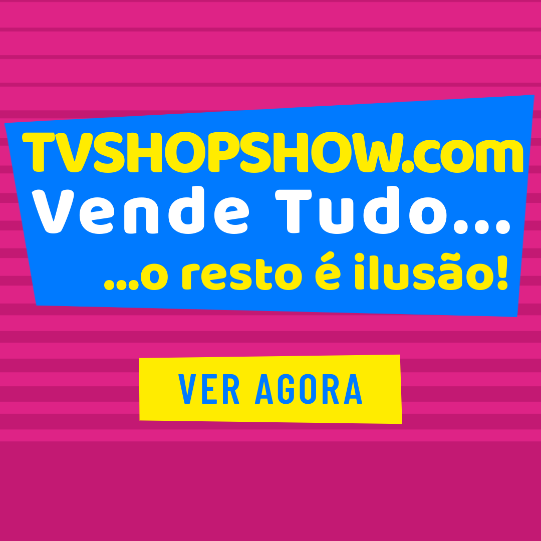 tv shopshow
