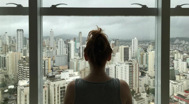 Fernanda Latronico/Pexels